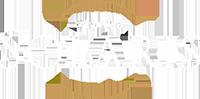 malutkie logo