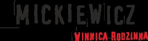 logo_winnica_rodzinna (3)